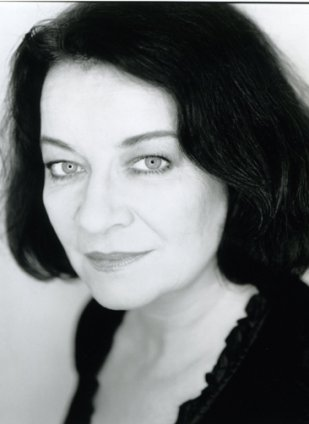 clare higgins tv roles